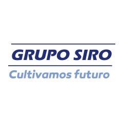Le groupe agroalimentaire Grupo Siro a augmenté sa capacité et sa productivité grâce à un entrepôt autoportant de 35,5 m de hauteur