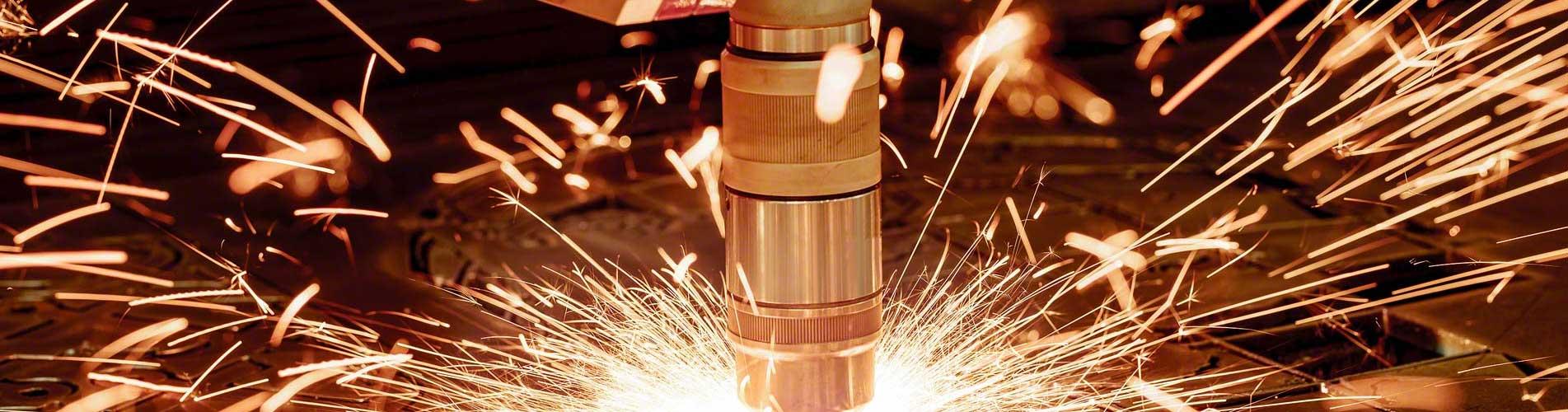 Logiciel pour le secteur industriel et manufacturier