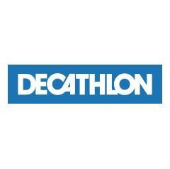 Decathlon inaugure un nouvel entrepôt omnicanal à Northampton (Royaume-Uni)